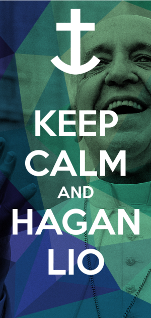 keep-calm-and-hagan-lio-2