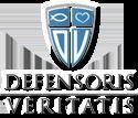 Defensoris Veritatis