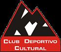 Club K2