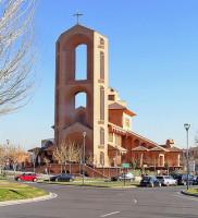 Santa María de Caná