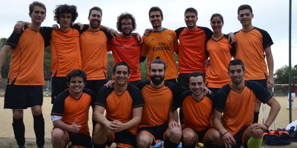 Beato Manuel FC