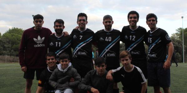 Frassati FC